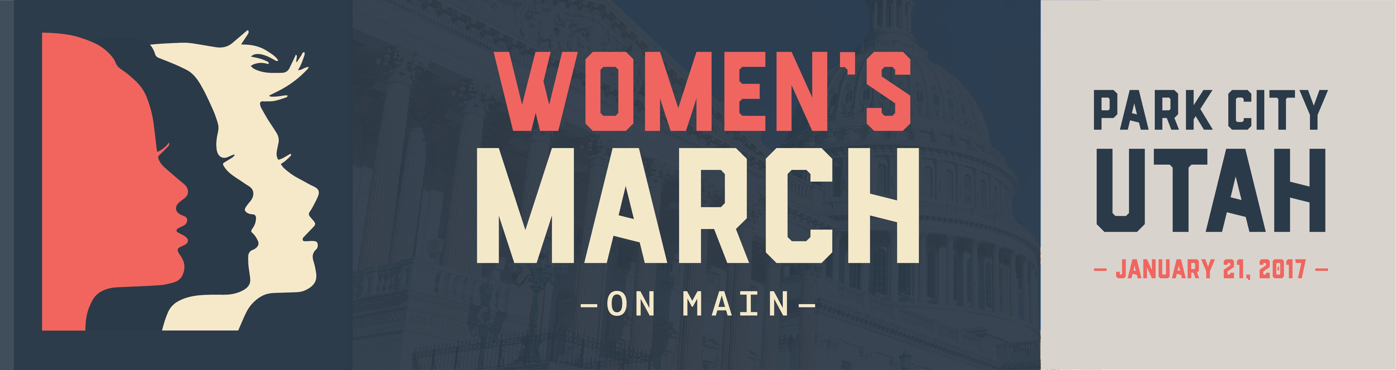 March_on_main_banner