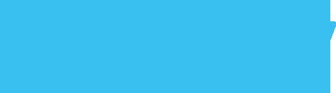 Amplify_logo_blue