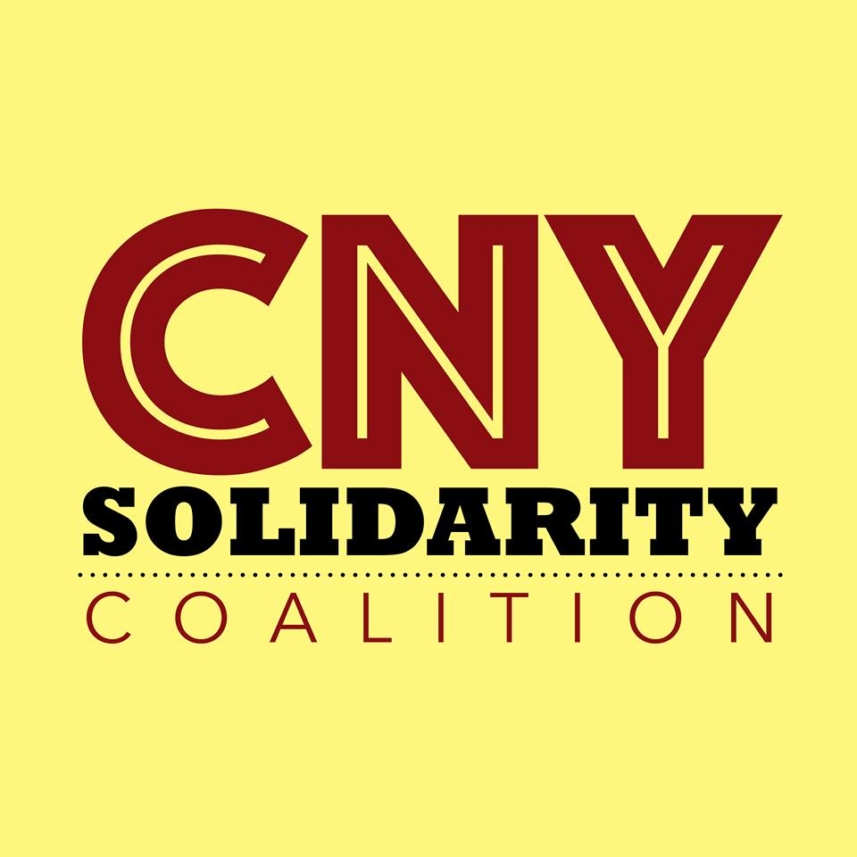 Cny_solidarity_coalition_logo