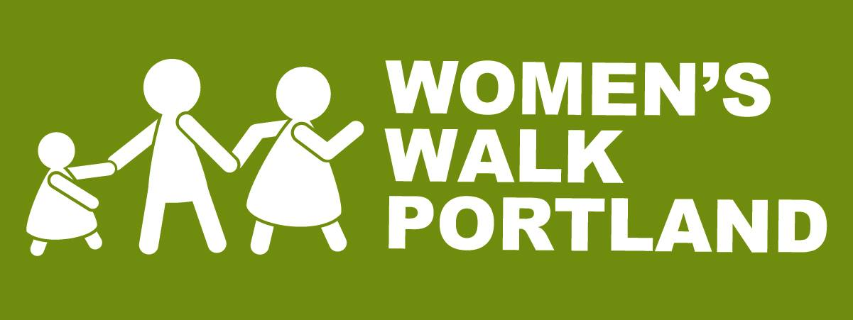 Women's_walk_portland_jan_2017
