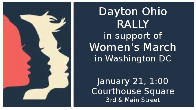 2017womensrally
