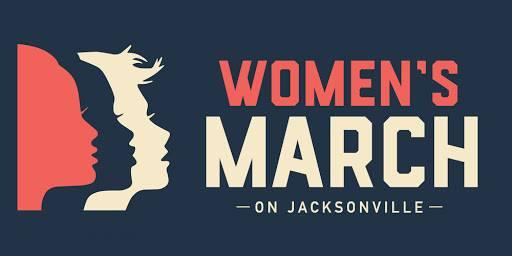 Womens_march_jax