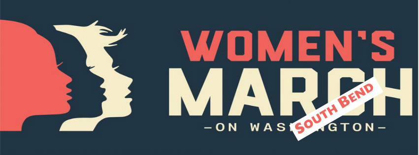 Women's_march_cover_image