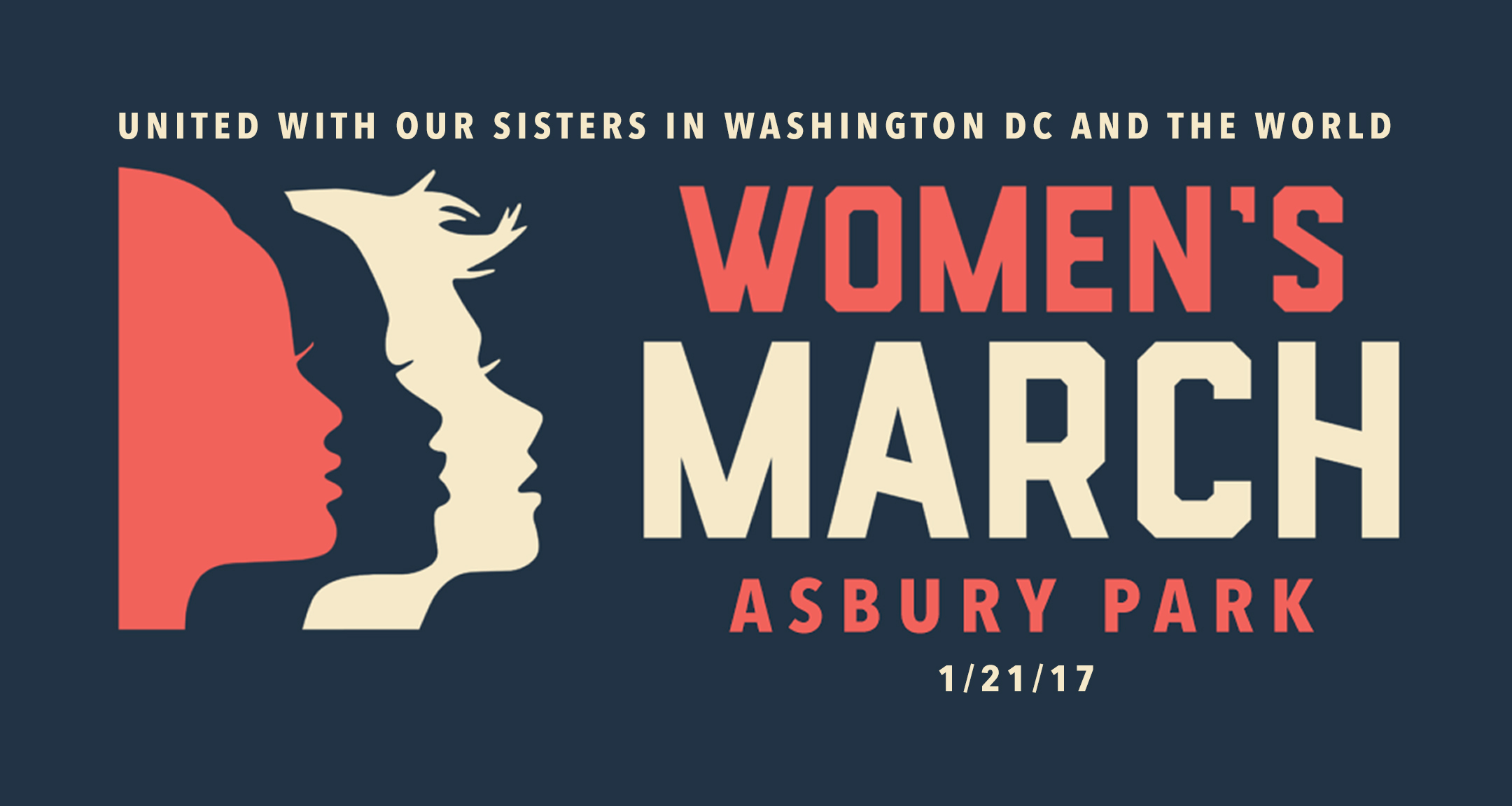 Womens_march_washington_artwork