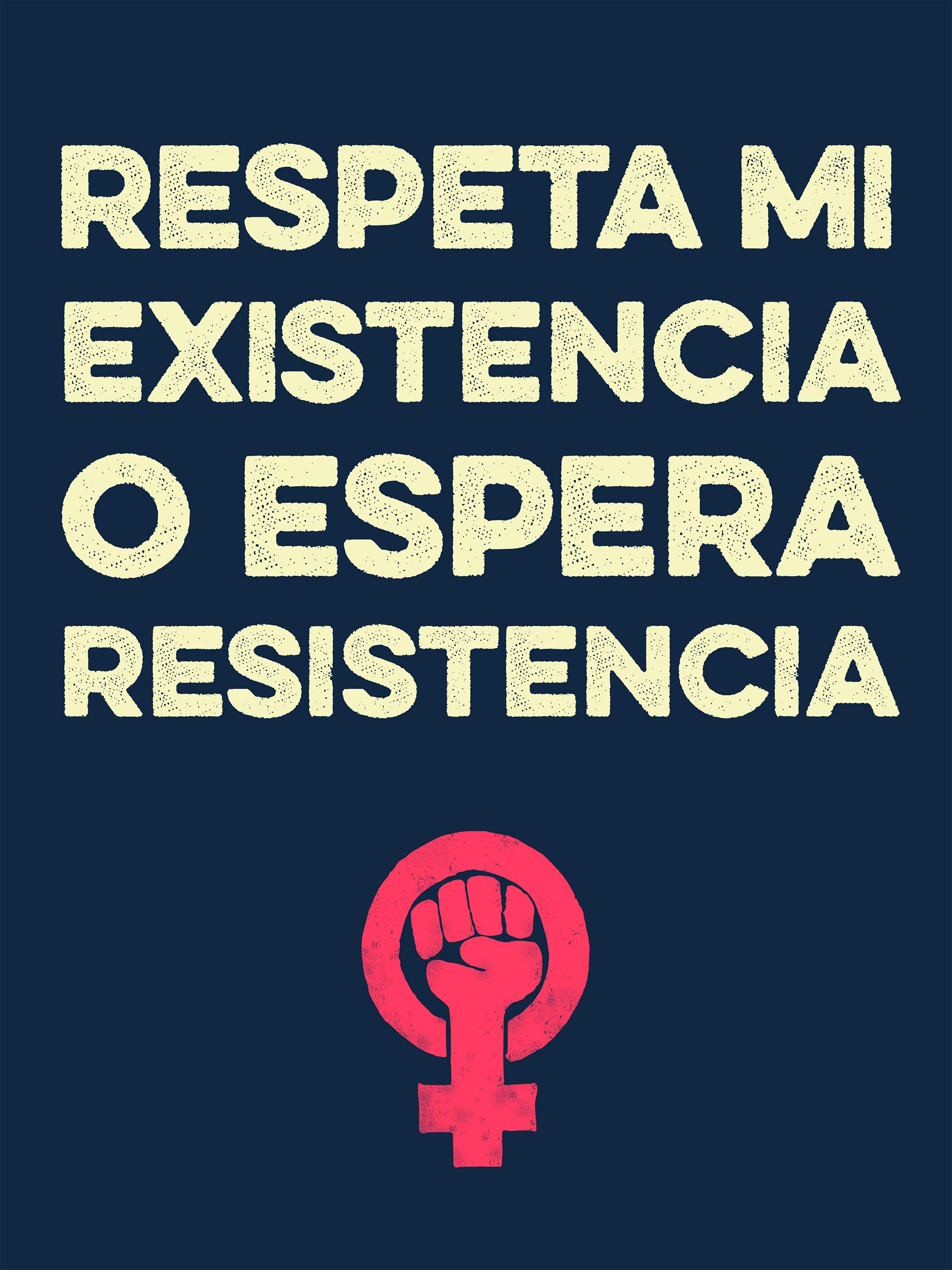Poster-2-respeta-victoriagarcia1800