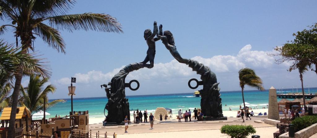 Portal-maya-e1370840569524