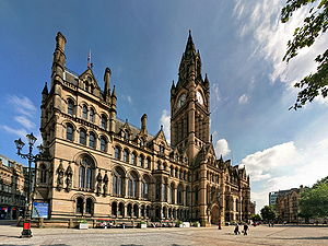 300px-manchester_town_hall