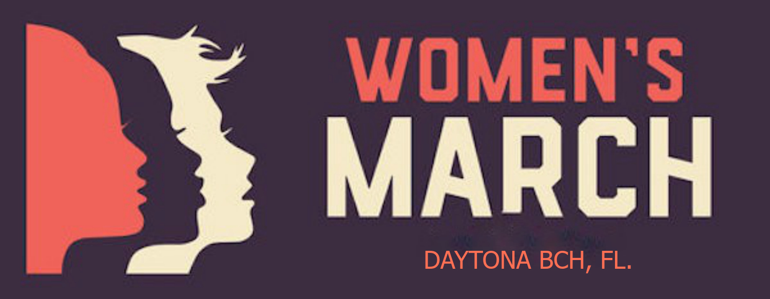Womens-march-bay-area-banner