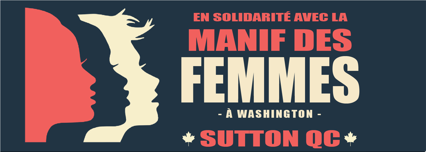 For-womens-march-posteruse-2