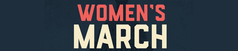 Womensmarch_winchester