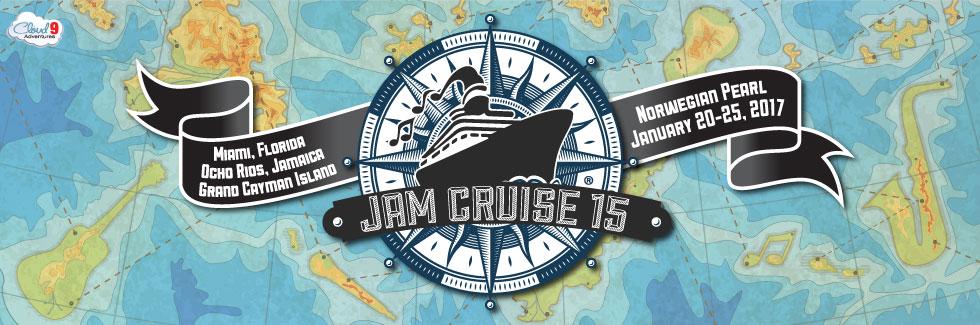 Jam_cruise
