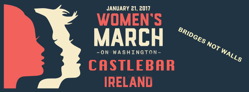 Womens_march_castlebar_logo