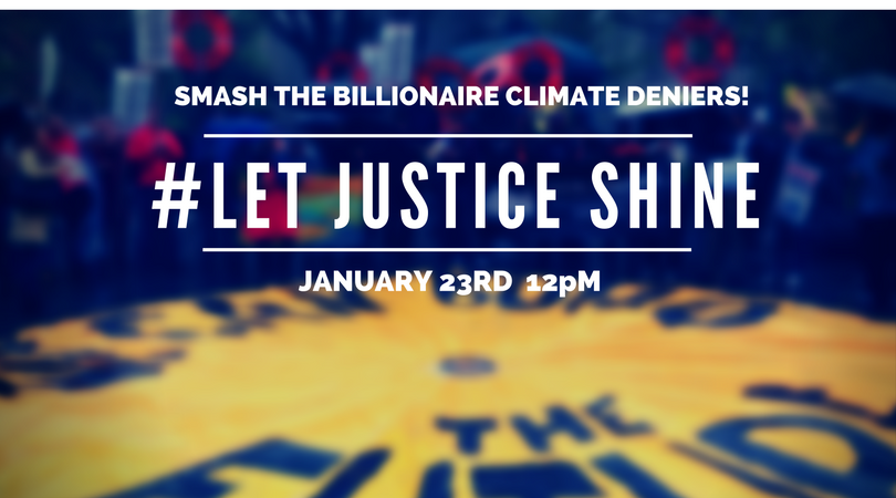 _let_justice_shine-hearingjan23_(6)