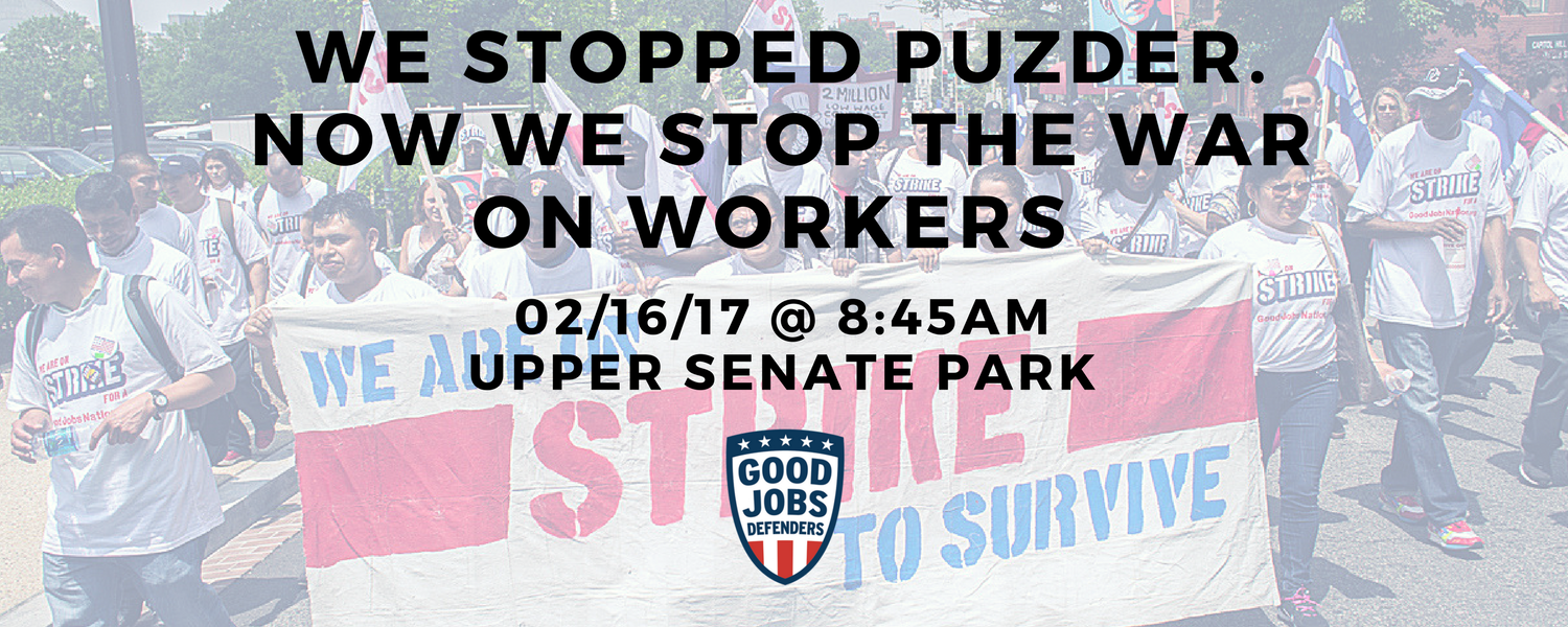 Stop_puzder_fb_event_(4)