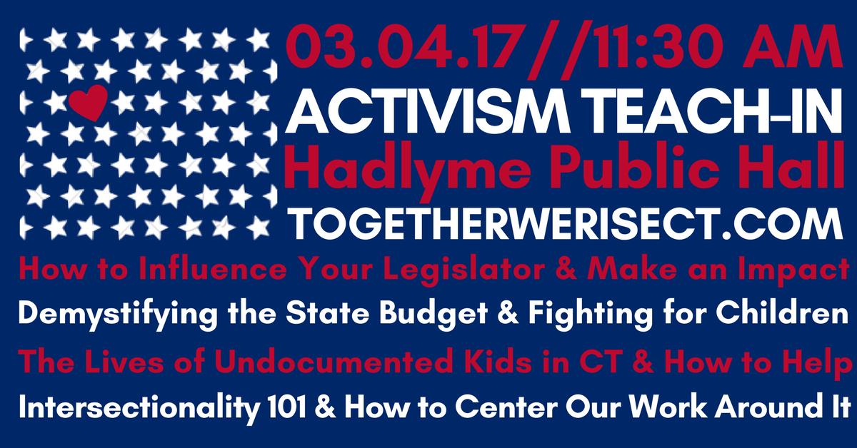 Activism_teach-in-6