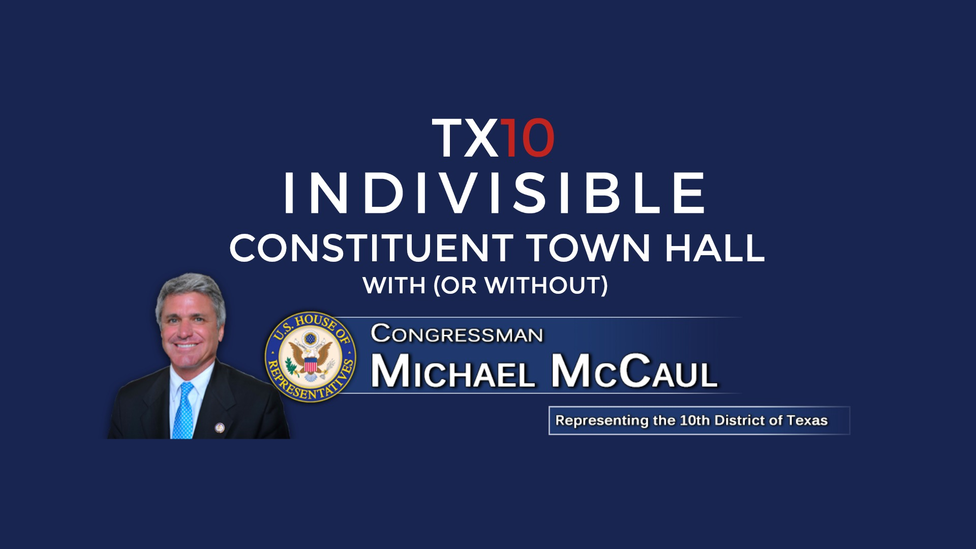 Mccaul_town_hall