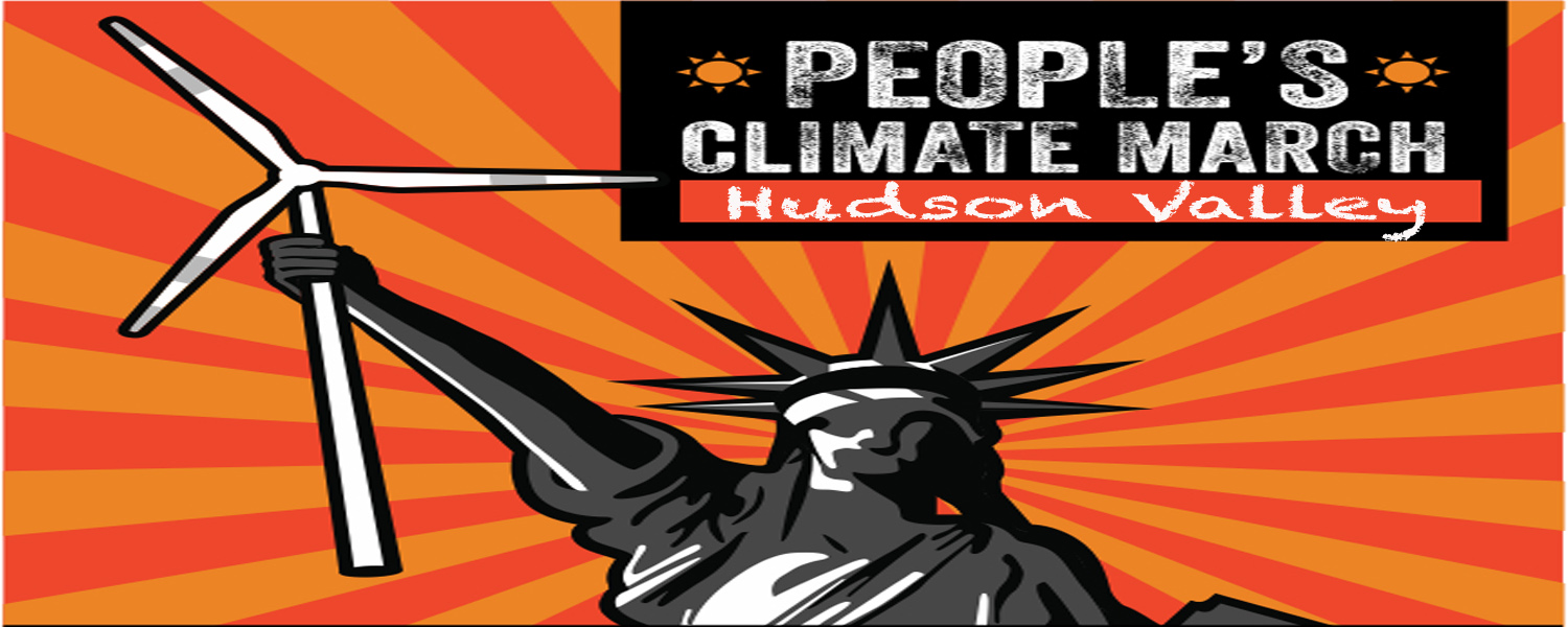 Peoples-climate-march_hudsonvalley1500x600