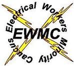 Logo-ewmc