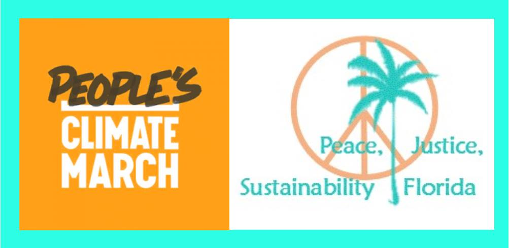 People's_climate_march_logo_pjsf