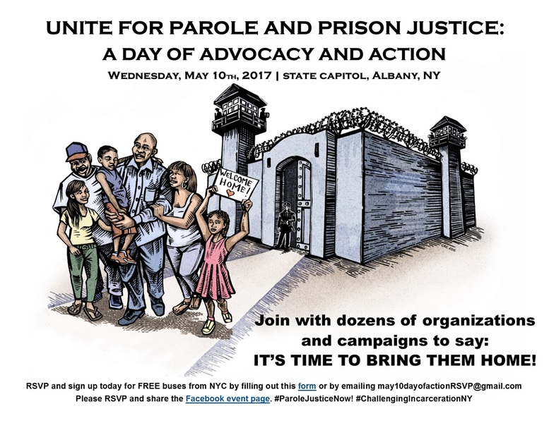 prison and parole Medical parole is a provision of district of columbia law that allows the parole commission to parole a dc inmate before he has served his minimum prison term and is eligible for parole, if prison medical staff certifies that the inmate is terminally ill or permanently incapacitated with a medical condition.
