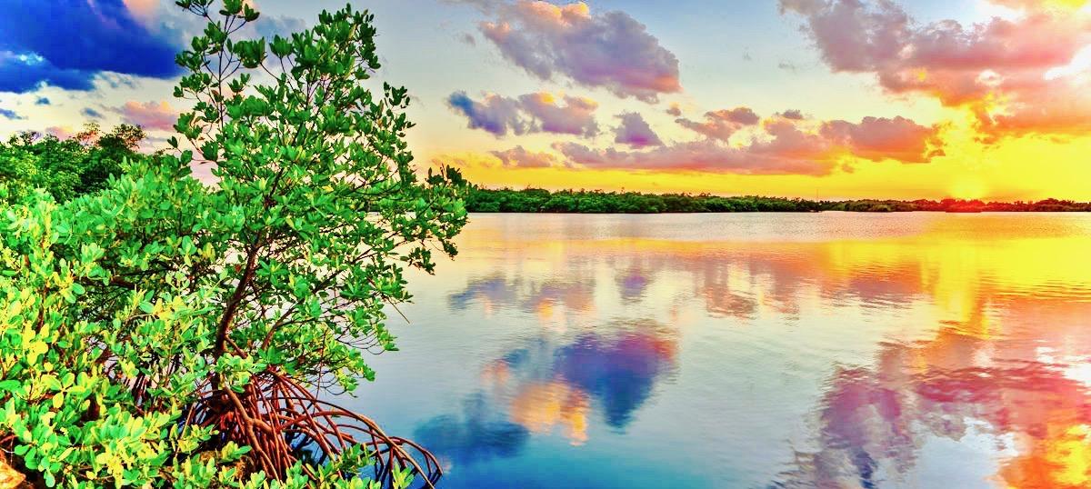 Wpid22299-sunset-at-singer-island-by-john-d-macarthur-beach-state-park_2