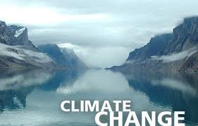 Climate_change_pic_1