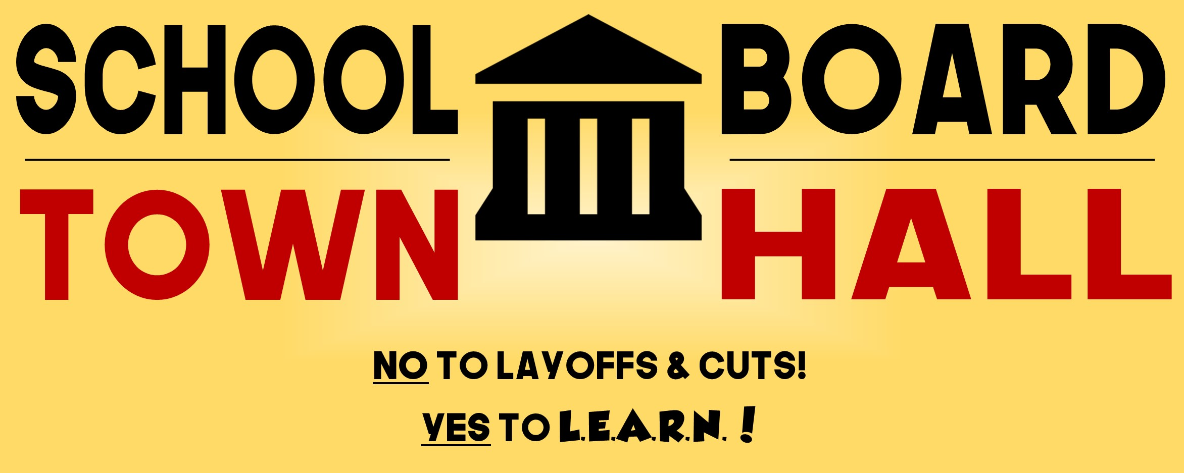 School_board_town_hall_-_action_network_banner_-_mar_17