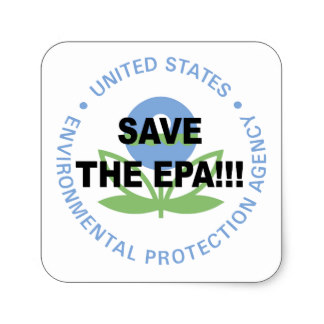 Save_the_epa_square_sticker-r98c574775c744c26987debbc25fe0de6_v9wf3_8byvr_324