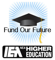 Iea_fund_our_future_logo_merged