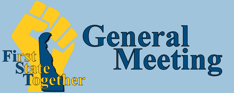 Fist_general_meeting