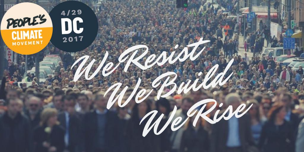 We_resistwe_buildwe_rise_(8)