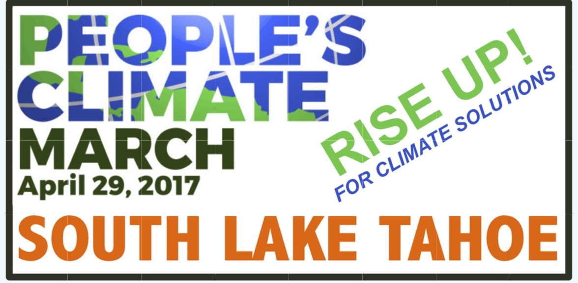 Climate_march_flyer_draft