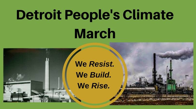 Detroit_peoples_climate_march