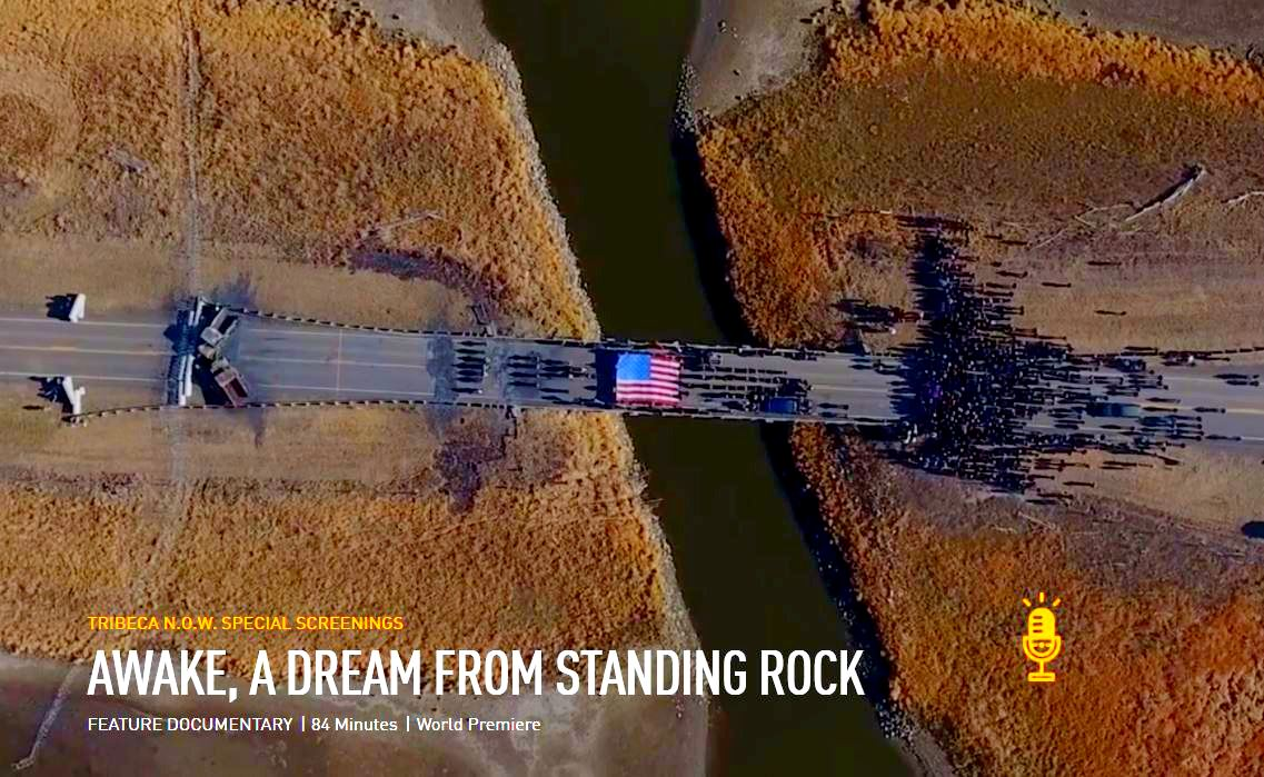 Awake-a-dream-from-standing-rock-screen-capture-tribeca-film-festival