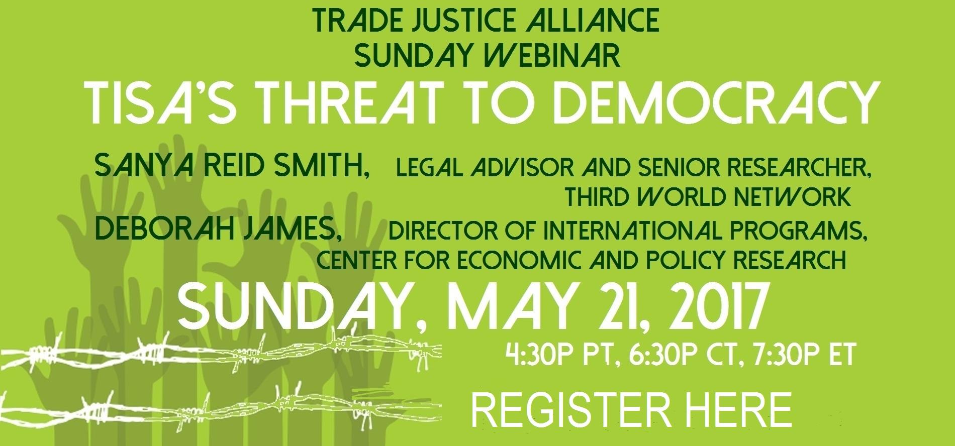 Tisa_threat_to_democracy_with_deborah