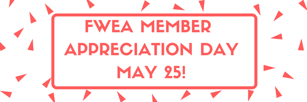 Fwea_member_appreciatino_day