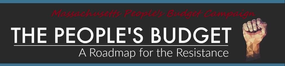 Mass_peoples_budget_logo