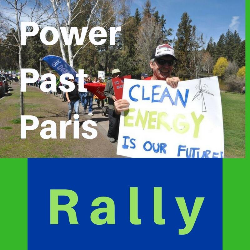 Power_past_paris(1)