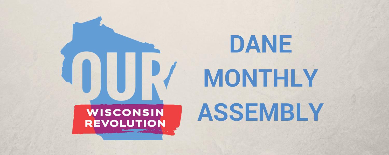 Dane_monthly_assemblies_(1)