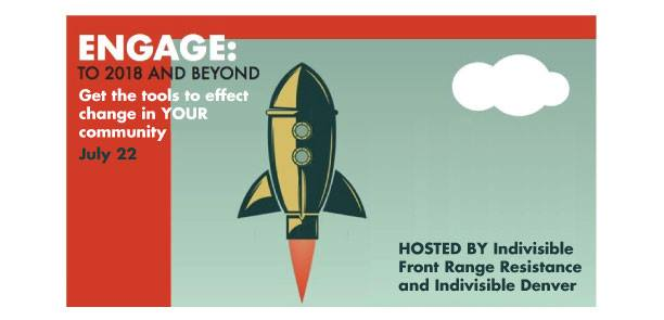 Engage_graphic