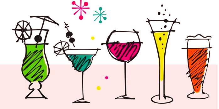 Drinks_copy_color