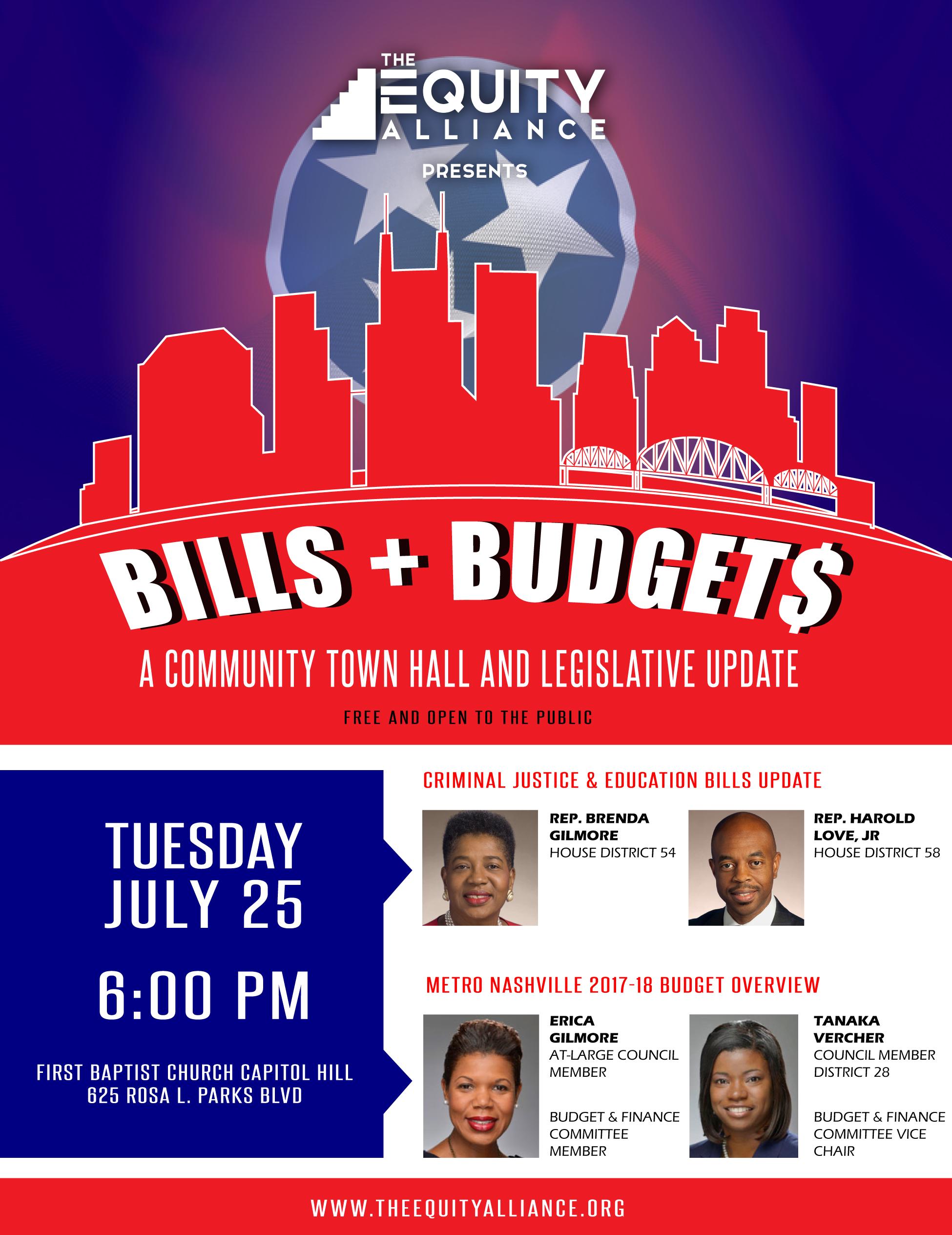 Bills_budgets