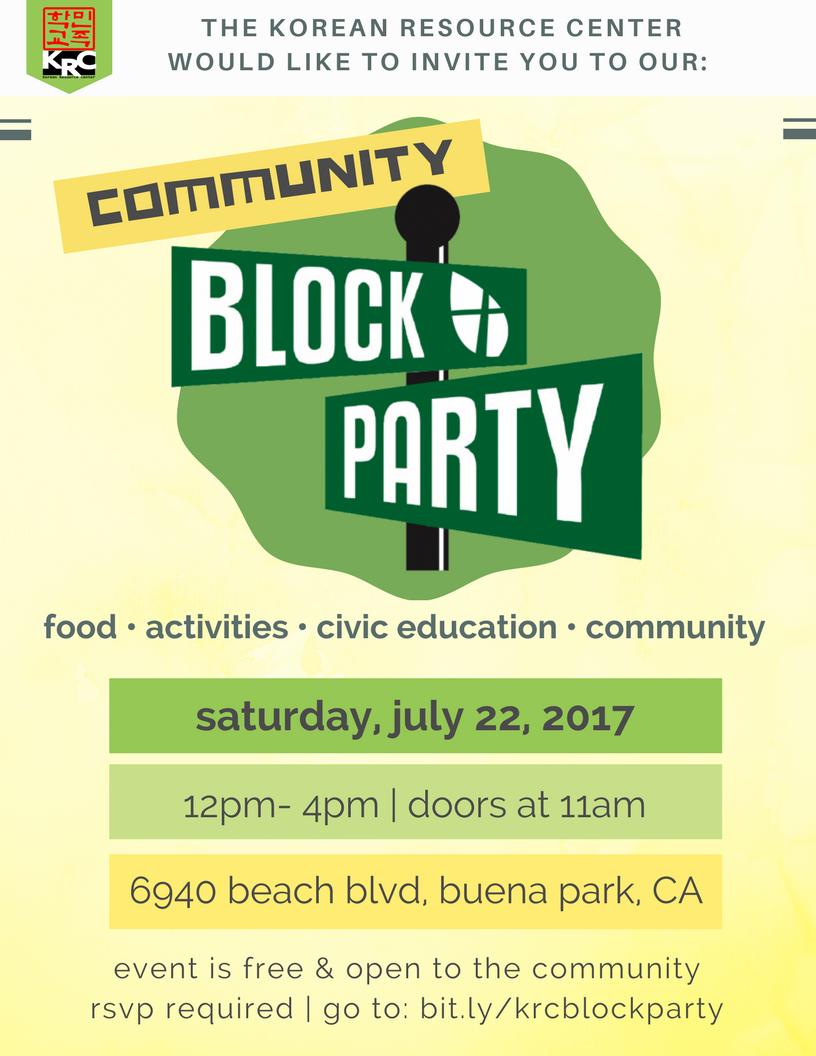 Krc_block_party_(1)