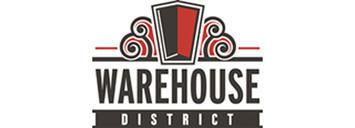 Warehouse_district