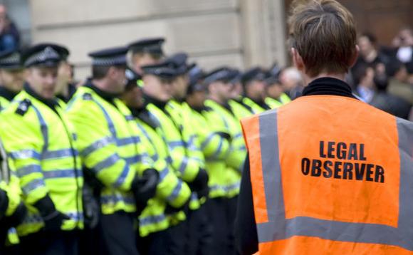 Policelaw-580x358