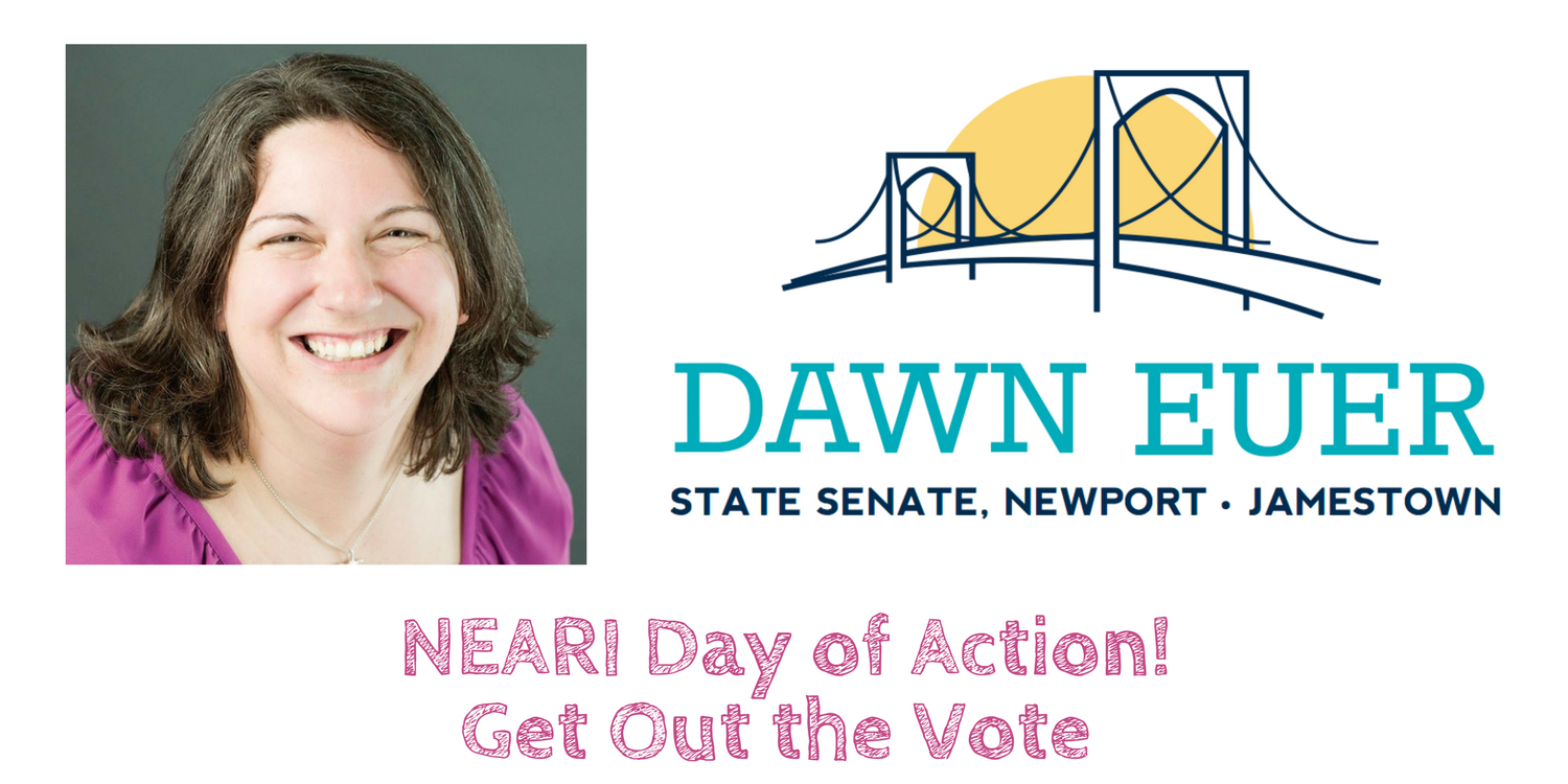 Day_of_action!get_out_the_vote