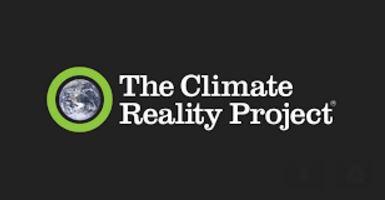 Climate_reality_logo