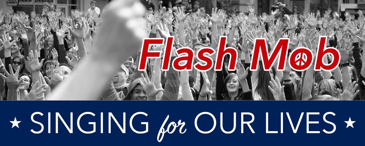 Flashmobbanner2