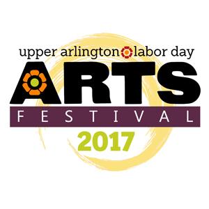 Ua_labor_day