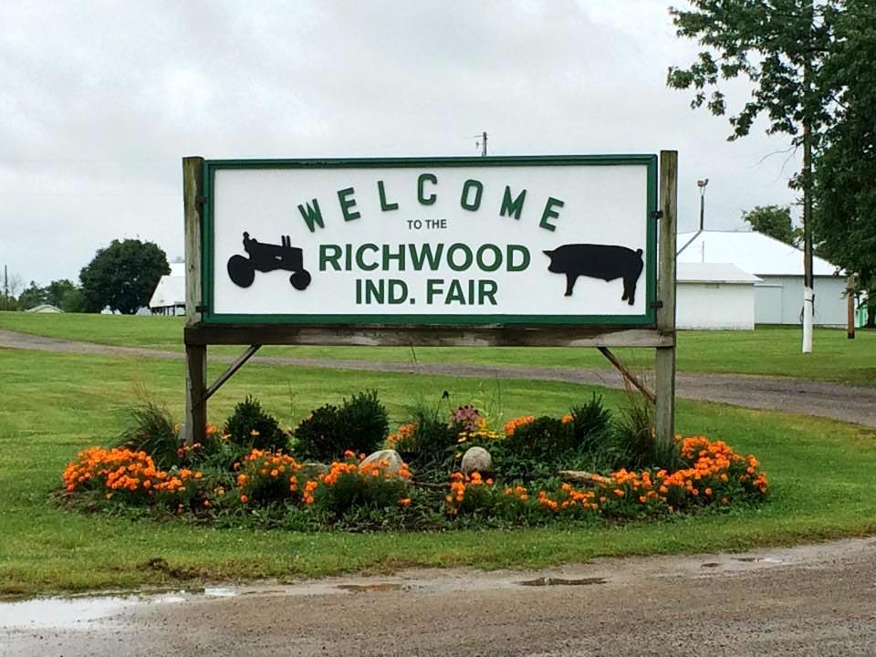 Richwood_indendent_fair